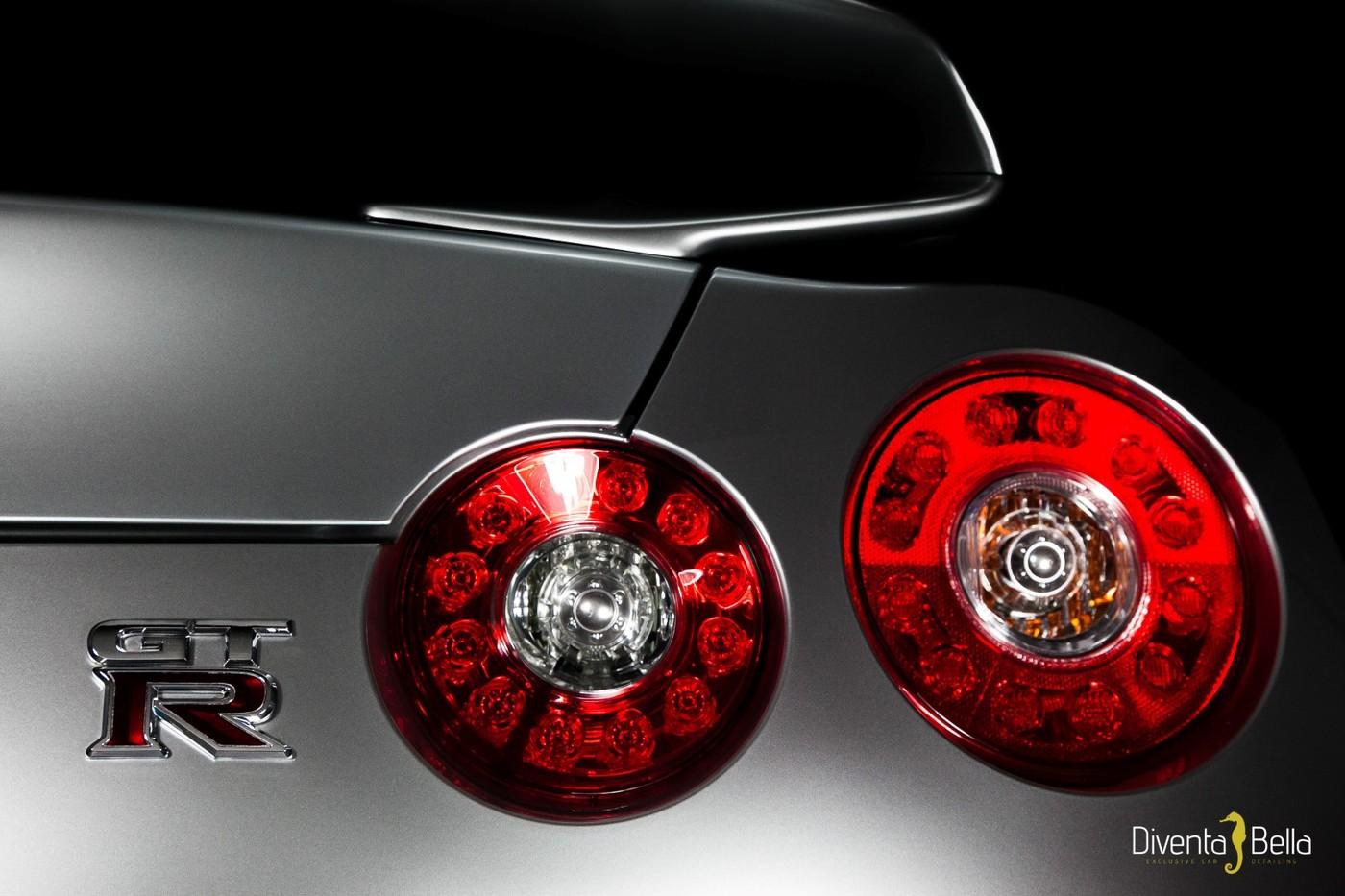 Nissan_GTR%20(39).JPG