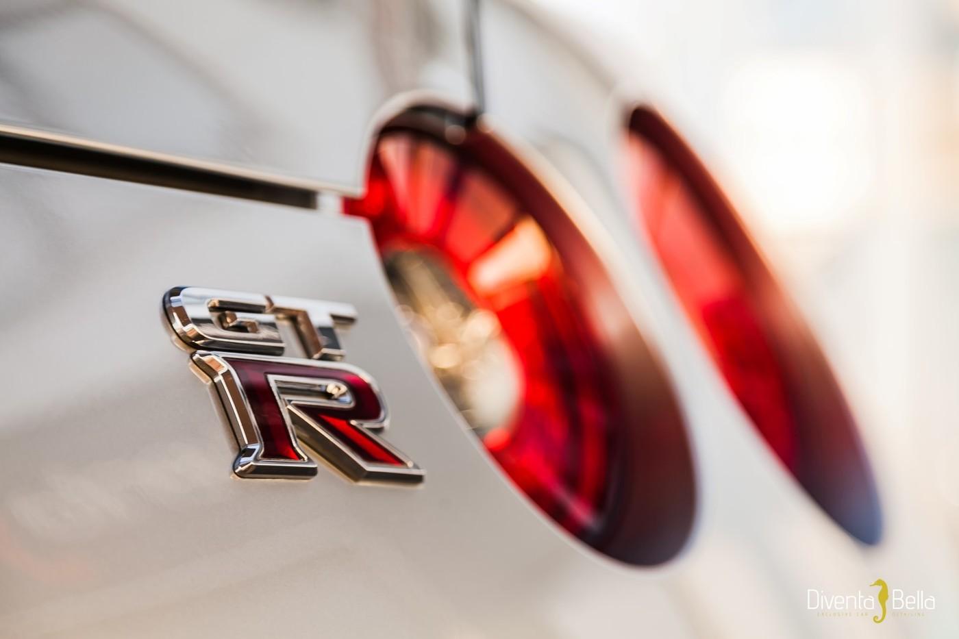 Nissan_GTR%20(6).JPG