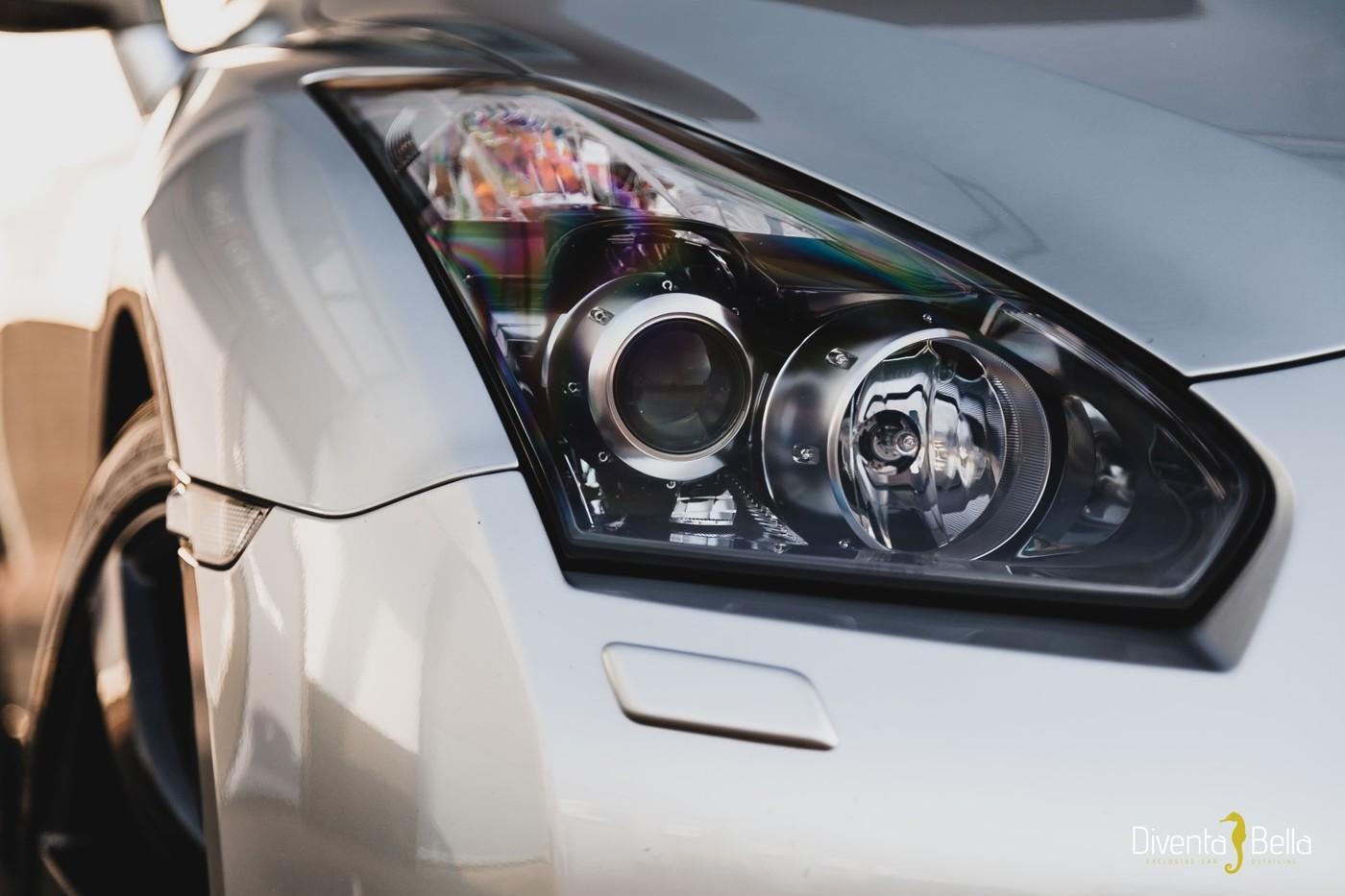Nissan_GTR%20(9).JPG