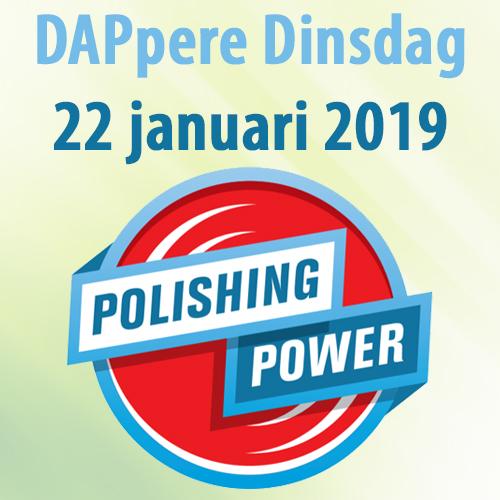 Polishing Power 22-1.jpg