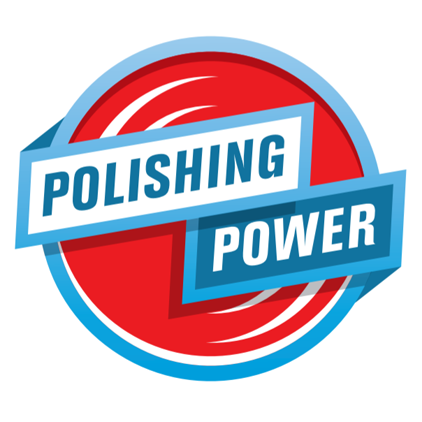 Polishing Power.png