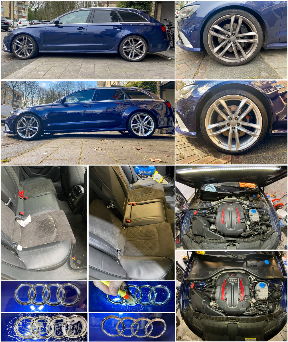 RS6 full detail 1.jpg