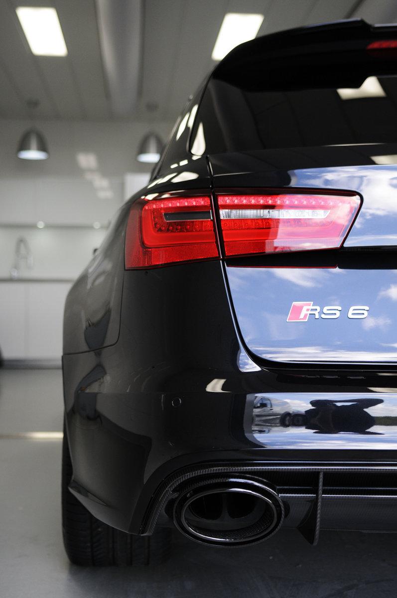 RS6_8.jpg