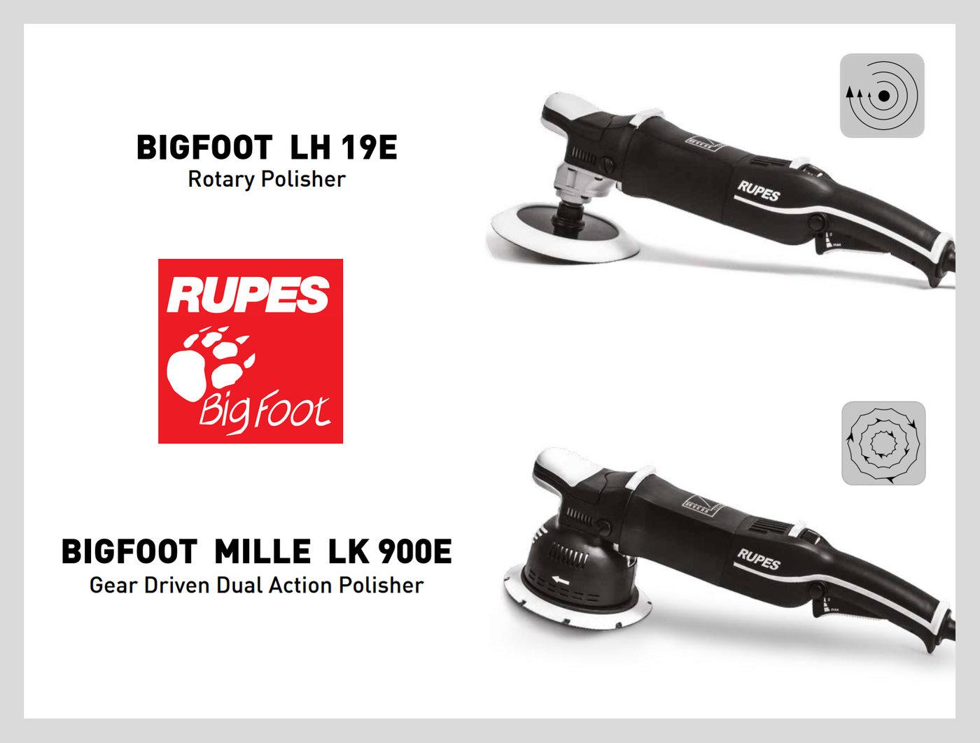 Rupes new machines2.jpg