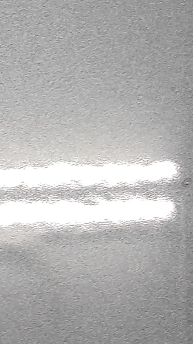 Screenshot_20180123-155921.png