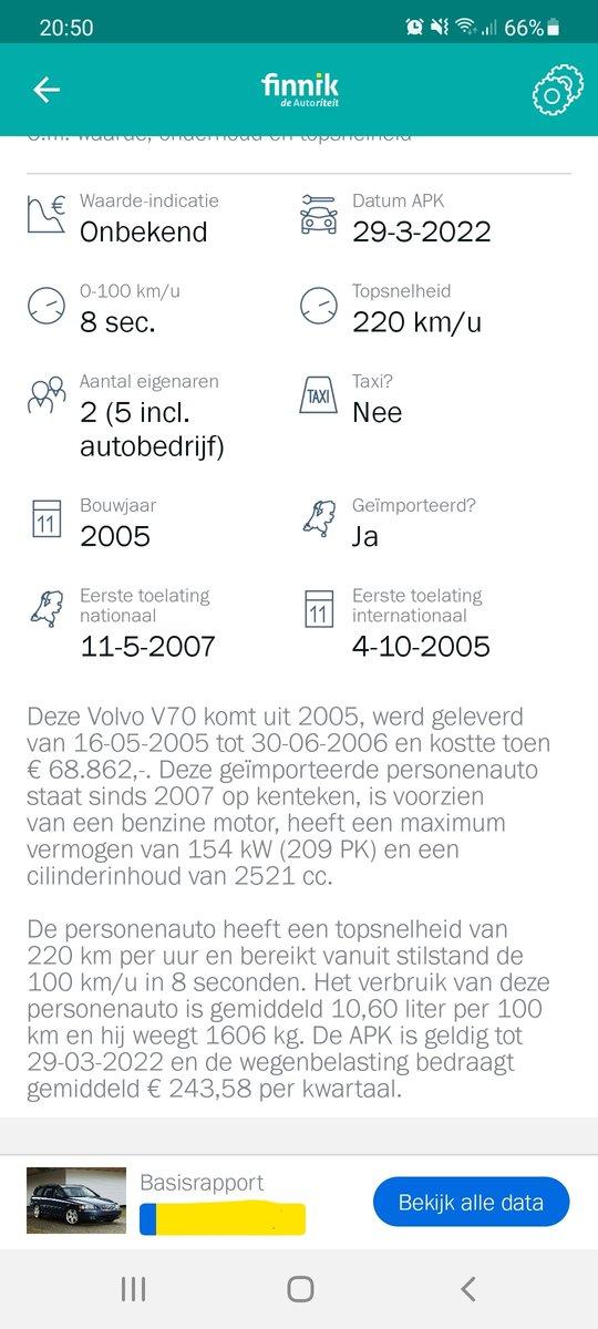 Screenshot_20210401-205015.jpg
