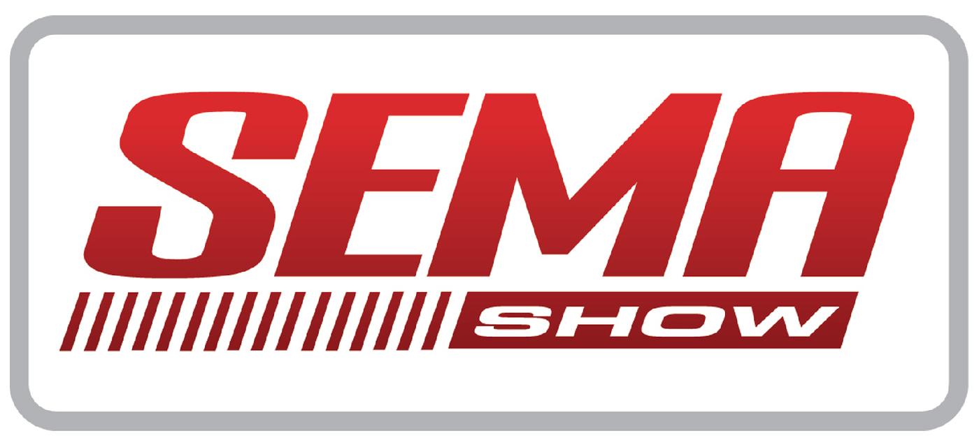 SEMA-Logo-2.png
