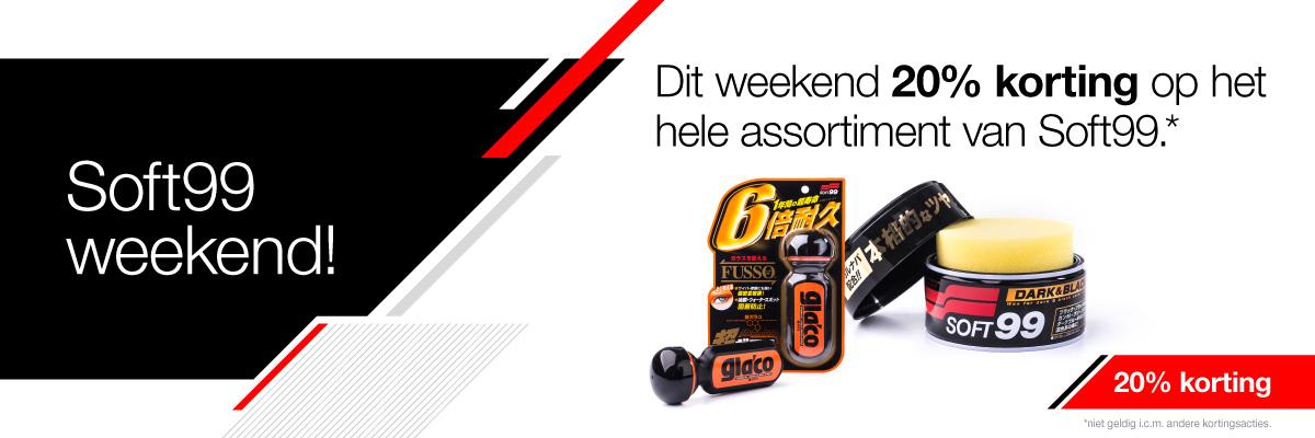 Soft99-weekend_1200x400.jpg