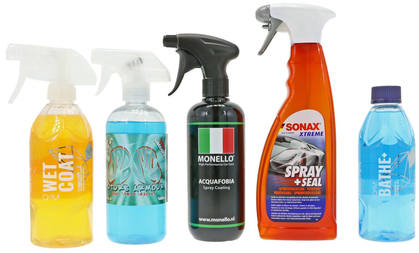 Spray Coatings.jpg
