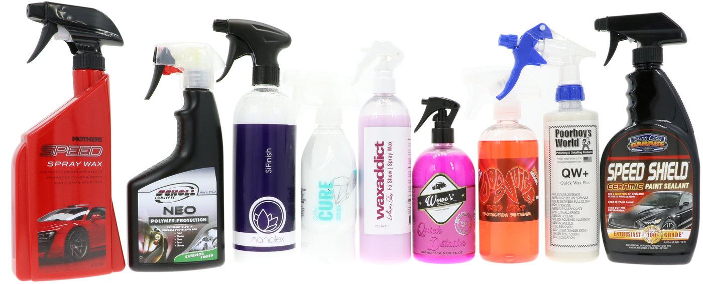 Spraywax.jpg