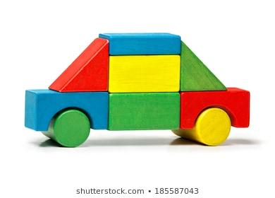 toy-car-multicolor-wooden-blocks-260nw-185587043.jpg