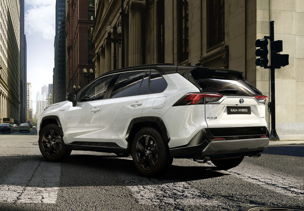 toyota-rav4-2019-alternate-01_tcm-3044-1529279.jpg