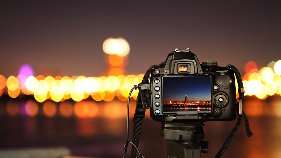 TS-Night-Photography.jpg