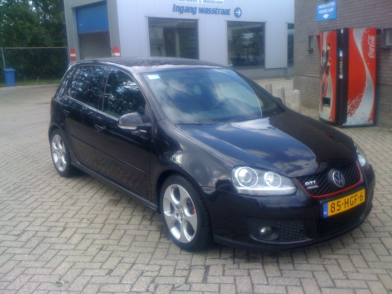 VW Golf 5 LE.JPG