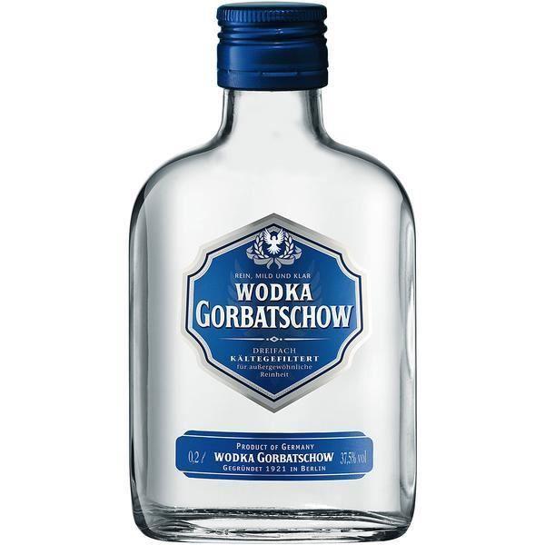 wodka-gorbatschow-vodka-37-5-vol-12-x-0-2l.jpg